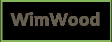 WimWood | Betaalbaar buiten genieten